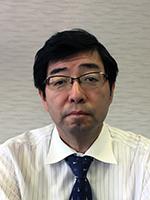 2019-20会長